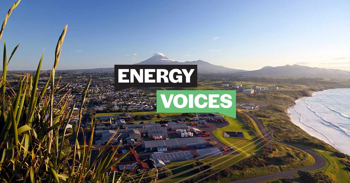 What does the ban mean for regional New Zealand? - Energy Voices